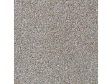 Gres porcellanato MINERAL CHROM   Grey