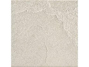 Gres porcellanato MINERAL CHROM | White