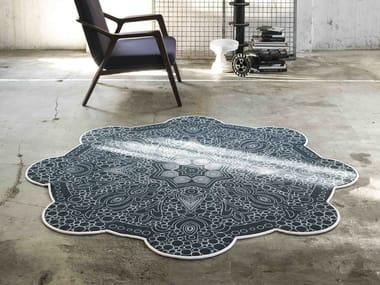 Prodotti besana moquette archiproducts - Conforama tappeti ...