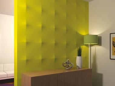 3D Wall Panel MOB