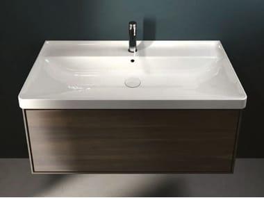 Mobile per lavabo MOBILI 80 CANALGRANDE