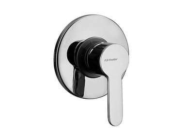 Monocomando incasso per doccia MOCCA | Monocomando incasso per doccia