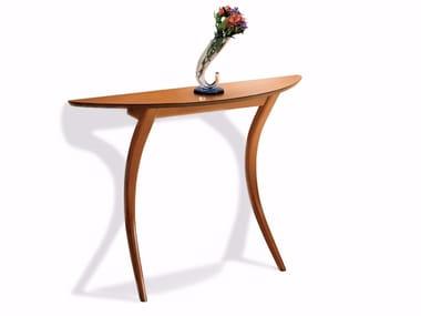 Tavoli e Sedie Calligaris   Archiproducts
