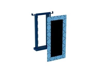 Modulo di installazione per nicchia a parete MODULO DUOFIX NICCHIA PORTAOGGETTI ONE