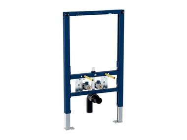 Modulo di installazione per bidet MODULO DUOFIX PER BIDET 82