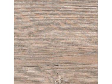Pavimento laminato effetto legno FACILE + MOLE OAK