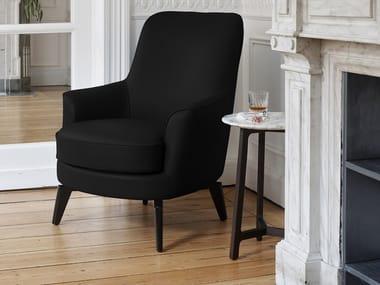 canap s et fauteuils burov archiproducts. Black Bedroom Furniture Sets. Home Design Ideas