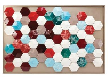 Ceramic Painting MONDEGO | Ceramic Painting