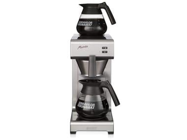 Coffeemaker MONDO