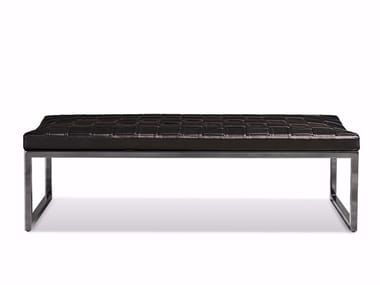 Panche stile moderno   Archiproducts