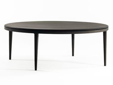 桌子 MOON | 桌子