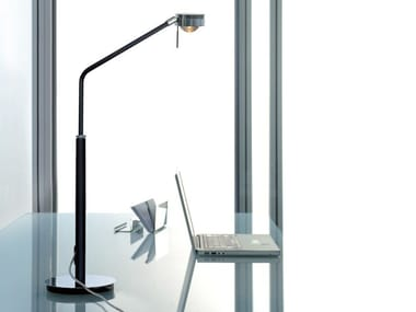LED table lamp MOVIE | Table lamp