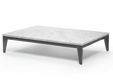 Marble coffee table MR. WILDE | Coffee table