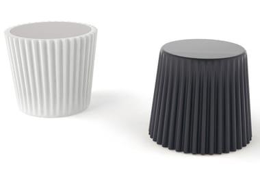 プーフ / コーヒーテーブル MUFFIN | プーフ
