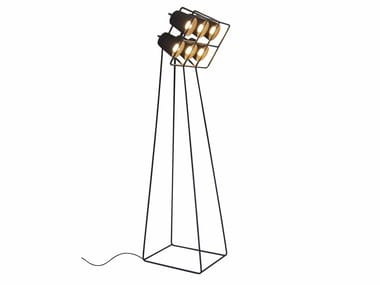 Floor lamp MULTILAMP | Floor lamp