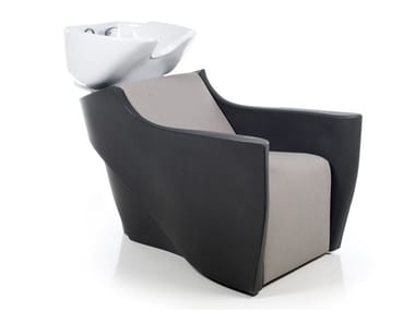 Shampoo basin MUU MUU ECO BASIC