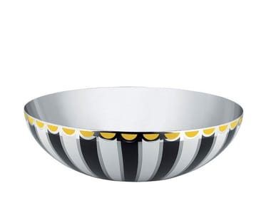 Stainless steel bowl MW55 | Bowl