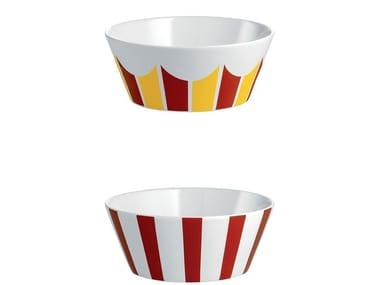 Porcelain Bowls set MW61S2 | Bowls set