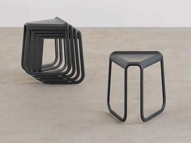 Sgabelli desalto archiproducts