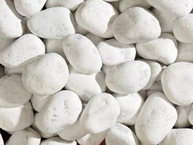 Marble decorative pebbles Marble decorative pebbles