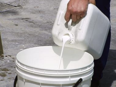 Emulsione acrilica MasterSeal 600