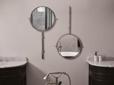 Specchi bagno rotondi archiproducts