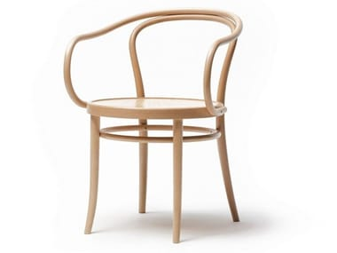 Wooden chair N° 30