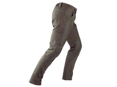 Pantalone multitasche NAMIB