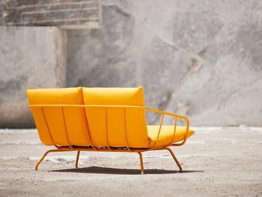 Садовый диван NANSA | Садовый диван