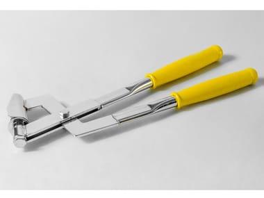 Asolatrice per cavi elettrici NAP22001 | Asolatrice