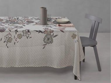 Abacá tablecloth NAPUA