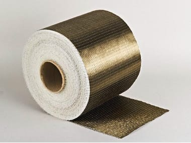 Reinforcing fabric NASTRO BD/HT 300 - 400®