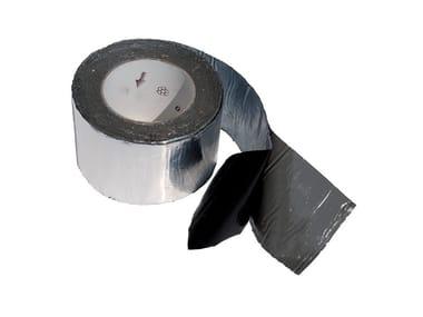 Nastro adesivo butilico NASTRO BUTILICO CG INT
