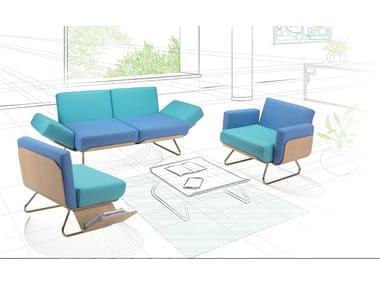 Sofa NATUS