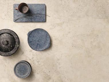 Indoor/outdoor porcelain stoneware wall/floor tiles NAVONA