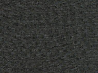 Tessuto a righe in lana e cottone NAZCA