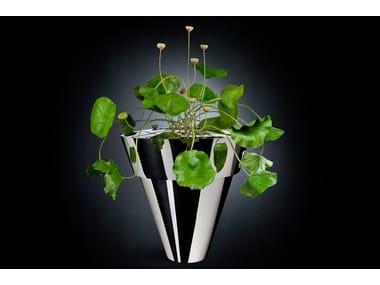 Artificial plant NELUMBO DANCE