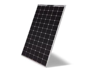 Photovoltaic module NEON 2 BIFACIAL