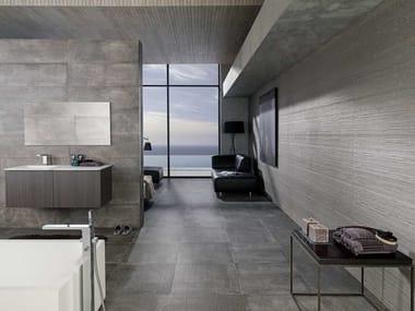 Indoor ceramic wall tiles NEWPORT | Ceramic wall tiles