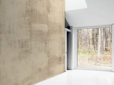Wall tiles / wallpaper NEWSPAPER