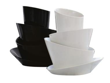 Vaso de cerâmica NICE   Vaso de cerâmica