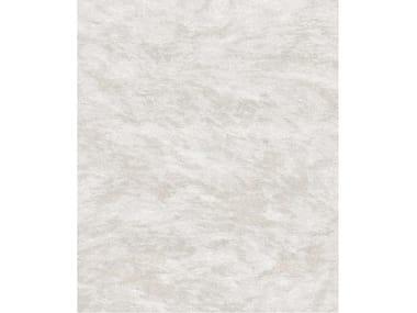 Handmade rectangular rug NINE BEIGE