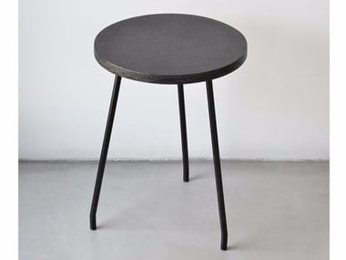 Low Prefinito Calce stool NINO | Stool