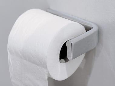 Toilet roll holder NOKE'   Toilet roll holder