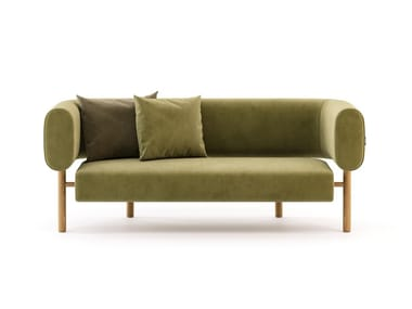 Scandinavian Style Sofas Archiproducts