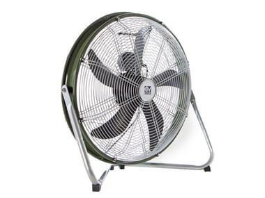 "Ventilatore oscillanti da pavimento NORDIK STORM 50/20"""