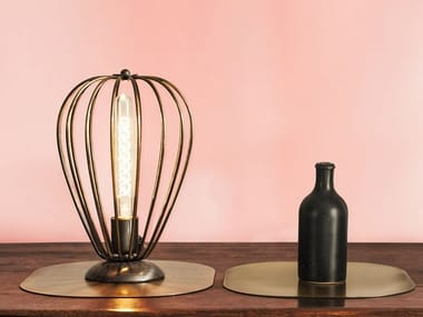 Table lamp NORMA | Table lamp
