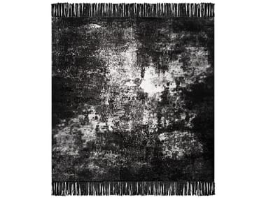 Handmade rug NORRHULT DIAMOND DUST (ORIGINAL VERSION)