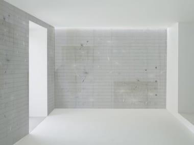 Revestimento de parede / Papel de parede NOTEBOOK