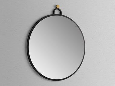 Espelho redondo de parede NOUVEAU ROUND